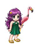 17PolkaDots's avatar