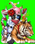 Yarito-san's avatar