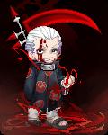 Impossibru's avatar