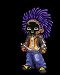 xX_Dark_Kazunari_Xx