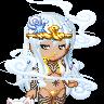Ariirii Amoureuse's avatar