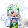 Kaialystra's avatar