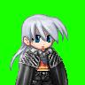 Alucard_Dracule's avatar