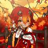 Vaodou's avatar