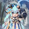 -l- Mi-tan -l-'s avatar