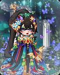 MintyMiDraws's avatar