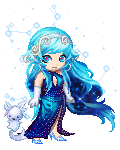 Kaeleira's avatar