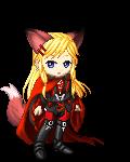DethIsFun's avatar