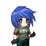prdctblblk15's avatar