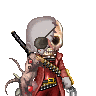 usk-Darastrix's avatar