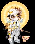 B0MBQU33N's avatar