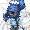 zolo57's avatar