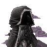 The forlorn watchman's avatar