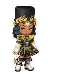 BlinkyTheRed's avatar