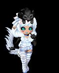 sweet blood rin's avatar