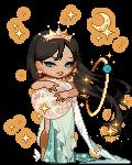 Vaelria's avatar