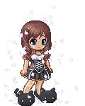sonialuvsmusic's avatar