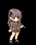 Lizbeans's avatar