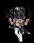 Demonic Bearserker