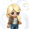Sakuru -Sweet_Insanity-'s avatar