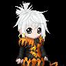 iGummi's avatar