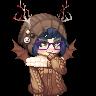 Kenjii-chan's avatar