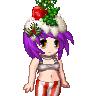 En AI YuKKe X3's avatar