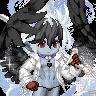 Bioshock_V3's avatar
