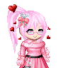 mu_Shell_le's avatar