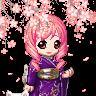 Amaya Tokemi's avatar