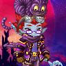 amun_re006's avatar