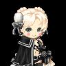 KarinaSama's avatar