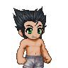 inu_yasha411's avatar