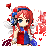 SilentxSymphony's avatar