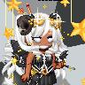 Mistress Falulu's avatar