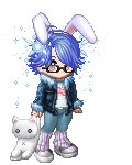 Miss Anthropy II's avatar