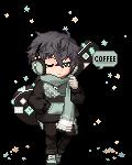 Rekka Toushirou's avatar