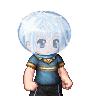 pimpinrain's avatar