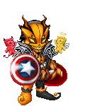 Van De 44's avatar