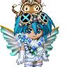 xX Carys Xx's avatar