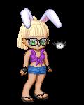 hellomello12's avatar