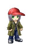 Chibi_Kyoji's avatar