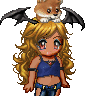 KaelinLachlan's avatar