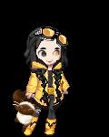Yavick's avatar