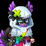 Sycro Battle Drone's avatar