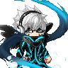 Blaster1805's avatar