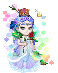Ranistorm's avatar