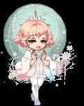 funky danutza's avatar