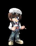 Arzion's avatar