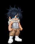Evil cutecheese's avatar
